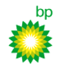 BP Chemicals
