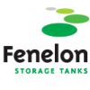 Fenelon Storage Tanks